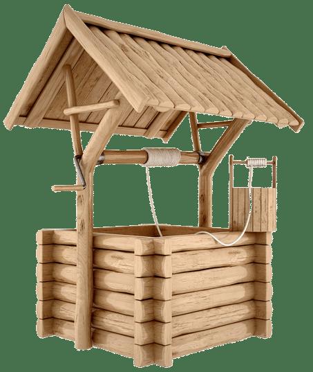 Информация для владельцев участка в Московской области